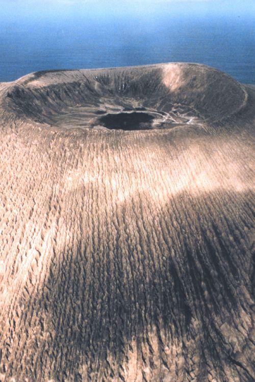 volcanes-activos-bárcena