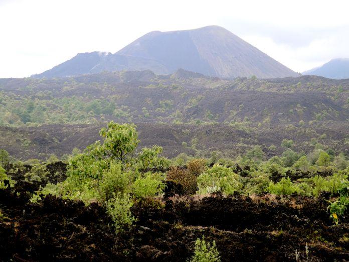 volcanes-activos-paricutín