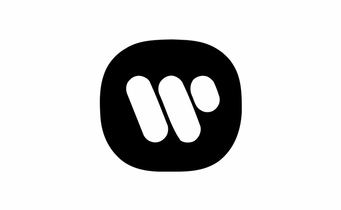 Logotipo Warner Communications