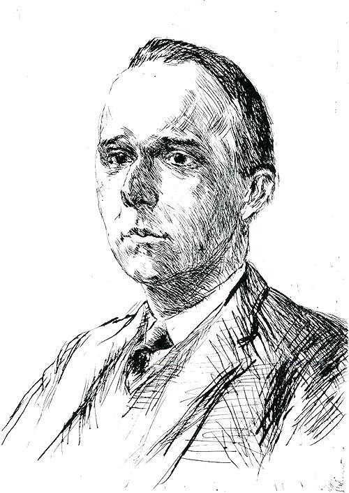 Werner Wilhelm Jaeger