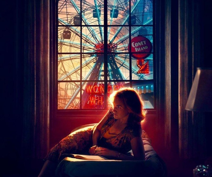 Woody Allen estrena película en el Festival de Nueva York