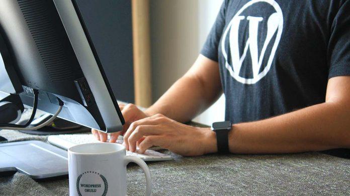 La importancia de contratar profesionales para tu sitio en WordPress