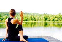 Yoga y Ayurveda: la combinación ganadora para rejuvenecer el cuerpo y equilibrar la mente