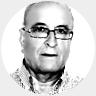 Alberto Vázquez Bragado