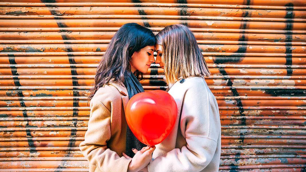 Acuerdos silenciosos en pareja: qué tipos hay y cómo tratarlos