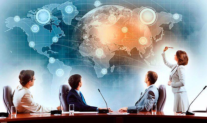 Comunicación sin fronteras: cómo expandir los negocios a otros países