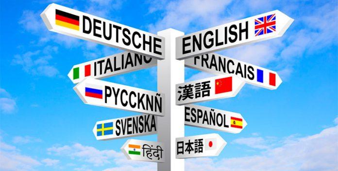 ¿Por qué las agencias de traducción están en auge?