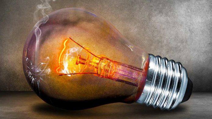 Trucos para ahorrar en la factura de la luz