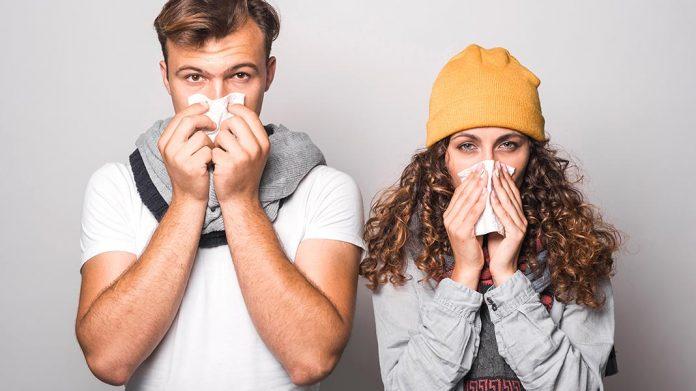 Las alergias más comunes y extrañas que debes conocer