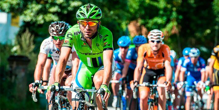 Los amantes de las bicicletas ya cuentan con alojamientos para ciclistas.