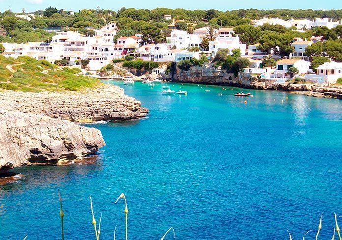 4 consejos útiles para alquilar un coche durante tus vacaciones en Menorca