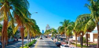 5 cosas que debes saber para alquilar un coche en Miami