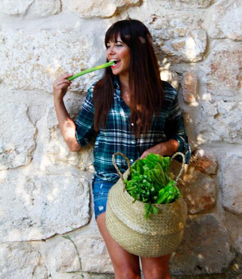 Ana Moreno (escueladecocinavegetariana.com)
