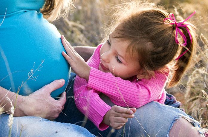 El uso de algunos anticonceptivos determina la salud de los futuros hijos