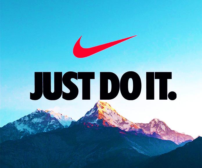 100 anuncios publicitarios con eslogan: los mejores ejemplos de eslogan