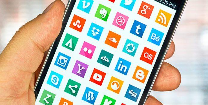 Aplicaciones web: las plataformas que le dan dinamismo a la red.