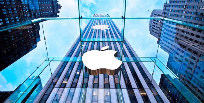 Estas son las tácticas de Apple para que sus series tengan éxito.