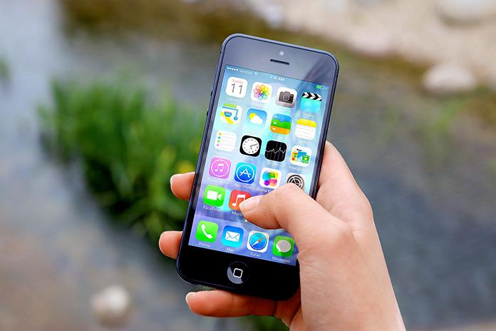 5 apps para aumentar tu inteligencia