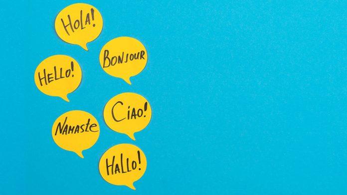 ¿Cómo estimular al cerebro para aprender un idioma?