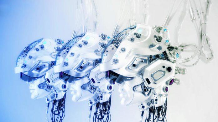 El aprendizaje automático y su impacto en el mundo de los negocios