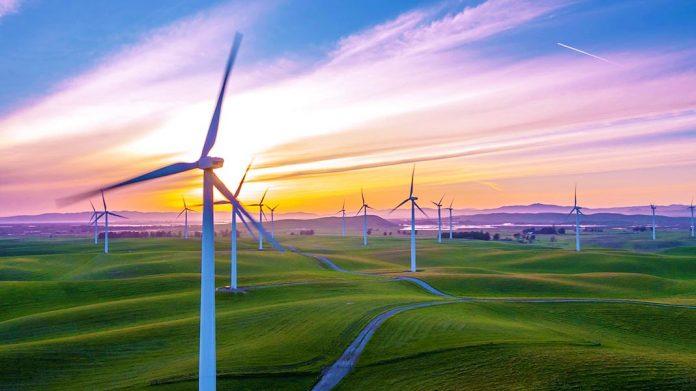 Argentina apuesta por un plan de incremento de las energías limpias.