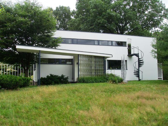 arquitectura-bauhaus-casa-gropius-1