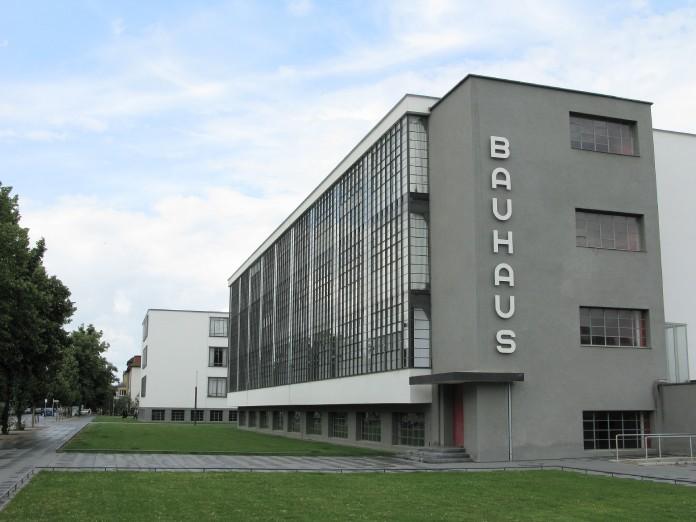arquitectura-bauhaus-edificio.bauhaus