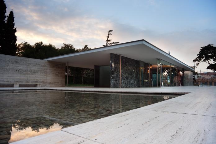 arquitectura-bauhaus-pabellon-aleman