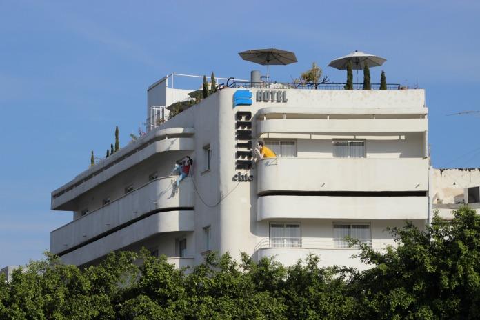 arquitecutra-bauhaus-cinema-hotel