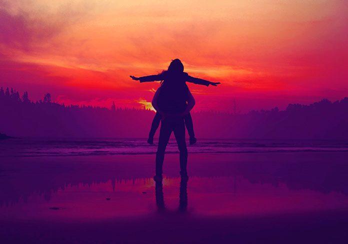 Las 50 premisas del arte de amar