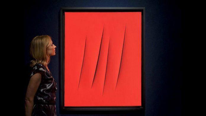 Arte moderno para dummies: aprende a valorarlo en 3 simples pasos