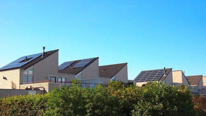4 ventajas por las que pasarse al autoconsumo solar