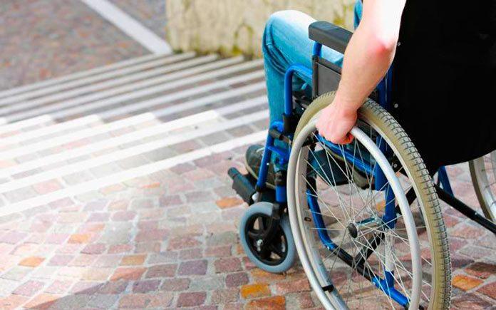 Buenas prácticas en accesibilidad: urbanismos sin barreras arquitectónicas.