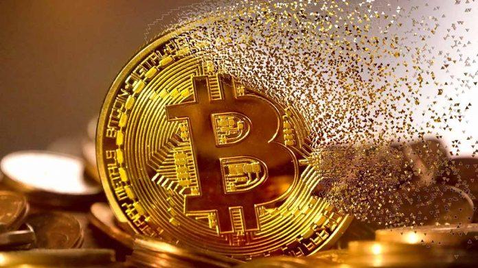 El Bitcoin en el 2020 y sus predicciones