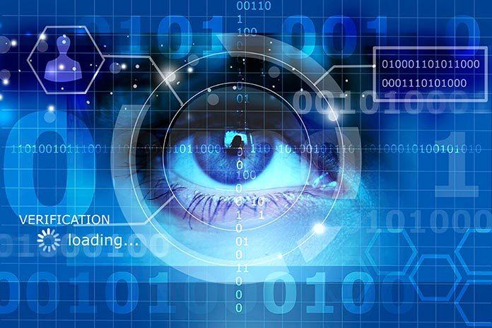 El blockchain contra los problemas de identificación y ciberseguridad