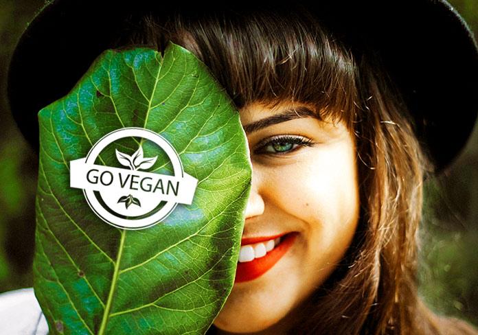 Los 51 mejores bloggers veganos: 51 gurús veganos y sus blogs especializados en recetas, productos, consejos, estilo de vida...