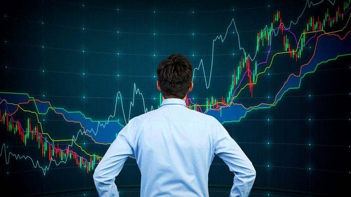 El papel del broker financiero