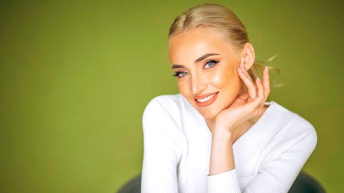 Una apariencia sana es posible con buenos tratamientos