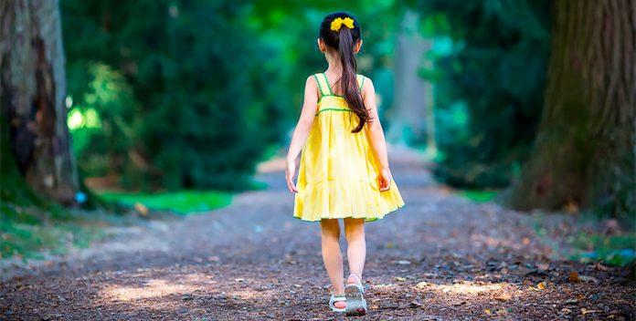 La relación entre cáncer infantil y autismo.