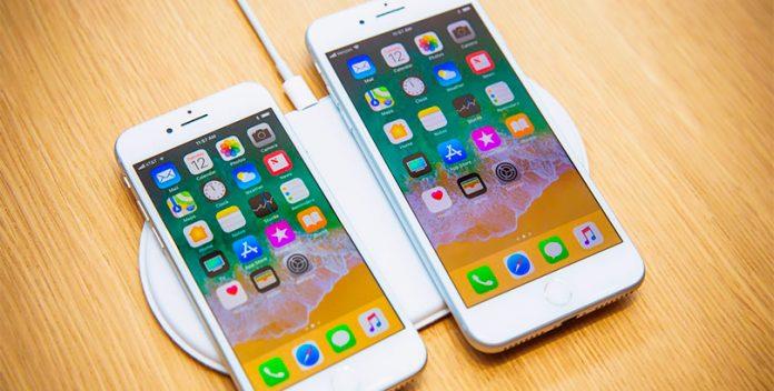 Apple obliga a retirar las publicaciones del código fuente del iBoot.