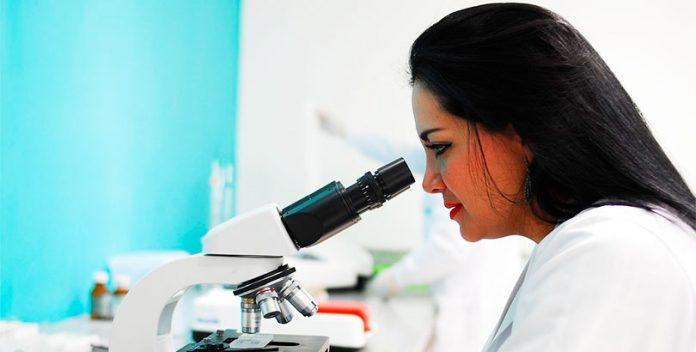 Se descifra el código genético de miles de tumores.