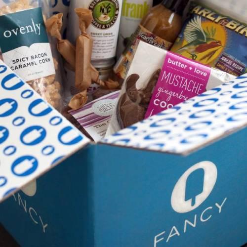 cajas-de-suscripcion-cajas-mensuales-de-comida