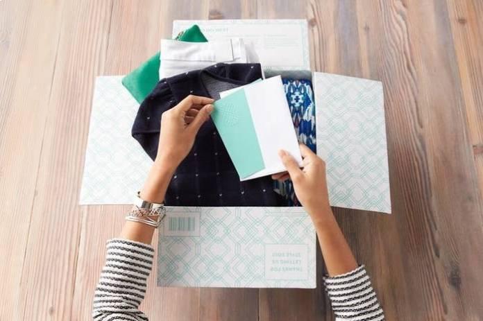 cajas-de-suscripcion-ropa