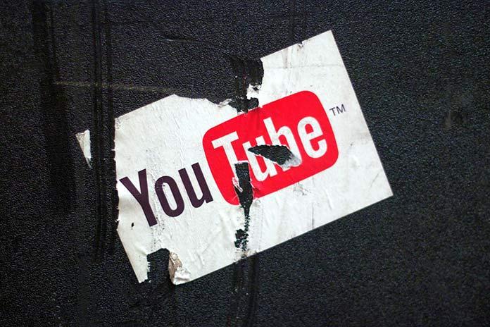 YouTube: la nueva televisión