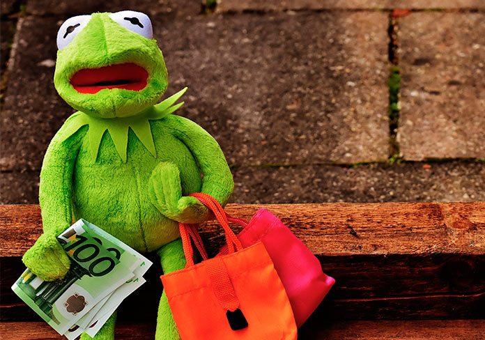 préstamos sin intereses y sin papeleo