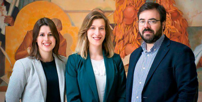 Estos científicos portugueses desarrollarán cerebros milimétricos.