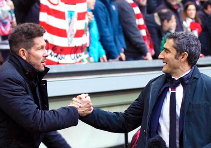 Simeone y Valverde