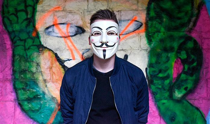 Qué sabe Google de mí - Curso Ciberseguridad: Privacidad y anonimato