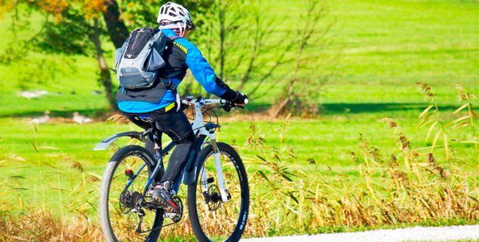 Desmienten que el ciclismo afecte la salud sexual masculina.
