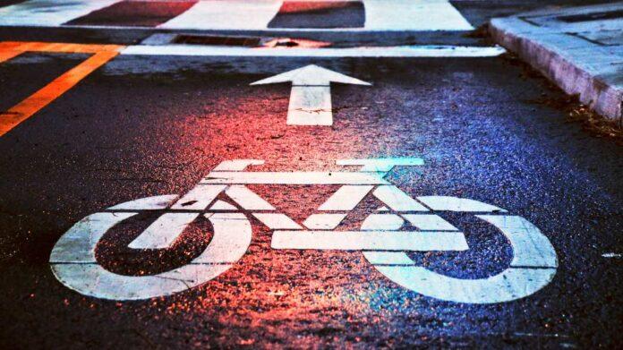 Ciclismo urbano, un estilo de vida en la capital musical de Colombia